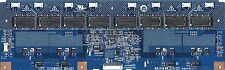 INVERTER BOARD for LCD TV. P/No. VK.89144.J02 #IVB 65156