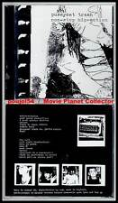 "PUSSYCAT TRASH ""Non-Stop Hip-Action"" (CD) 1995 NEUF"