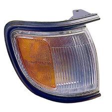 96-98 Pathfinder New Left Cornering/Side Marker Light
