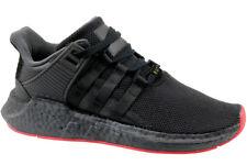 adidas EQT Support 93/17 Cq2394 Herren SCHUHE SNEAKERS schwarz