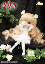 Jun Planning Groove Inc Pullip Rozen Maiden Kirakishou P-130 1/6 Fashion Doll