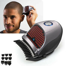 Remington ShortCut Pro HC4250 Rapid Hair Clipper