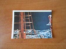 FIGURINA - SPAZIO 1999 n.209 - ED. PANINI 1976 - COMPLETA DI VELINA