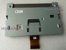 8'' inch LQ080Y5DZ05 LQ0DAS4064 LCD Screen Display + Touch Digitizer for car
