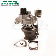 K03 Turbo Turbocharger for Citroen C 4 1.6 THP EP6DT 150HP 2005- 53039700179