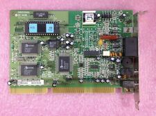 DAVICOM V 90 MODEM DRIVER WINDOWS XP
