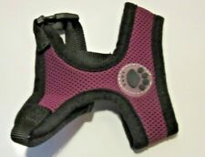 XS Dog Harness