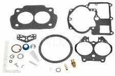 Carburetor Kit 505B Auto Plus