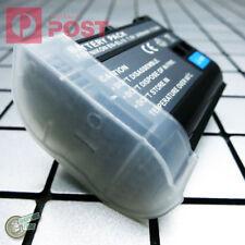 EN-EL15 EN-EL15a EN-EL15e ENEL15 ENEL15e Battery for NIKON 1 V1 1V1 1V 1 D500