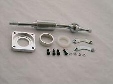 Burstflow Schaltwegverkürzung passend für Nissan 240SX 200SX S13 S14 1988 - 2001