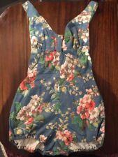 Sportswear/Beach Handmade Vintage Clothing for Women