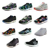 adidas 037001. adidas zx flux men sneakers 037001