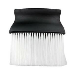 1x Neck Duster Clean Brush Barber Hair Cutting Hairdressing Salon Stylist