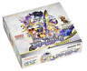 JAPAN Pokemon Card Sun & Moon Expansion Pack Dream League Booster Box Japanese
