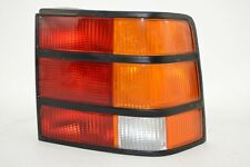 Rear Right Turn Signal Park Light Stop Lamp For Ford Scorpio 85-92 Granada Mk3