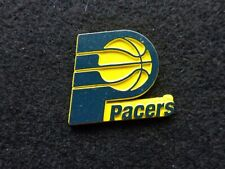 VINTAGE Indiana Pacers FRIDGE MAGNET STANDING BOARD Free Shipping