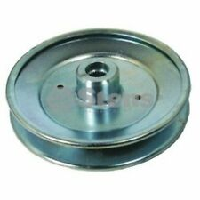 """Spindle Pulley replaces Murray 91769Ma 91943Ma 36"""" and 38"""" cut"""