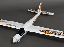 RC HobbyKing  Walrus Glider w/Flaps EPO 1400mm (PNF)