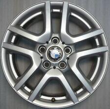 BMW X5 E53 V Speiche 130 Alufelge 7,5x17 H2 ET40 6761929 jante rim wheel llanta