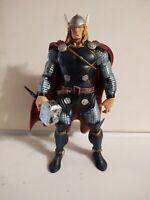 Return of Marvel Legends Thor