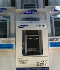 New Genuine Full Capacity Battery for Samsung Galaxy S5 EB-BG900BBC 2800mAh