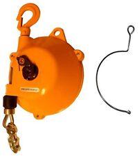 American Newlong NP7A Spring Balancer and hanger for Portable Bag Closer GK-261A