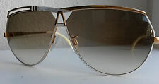 CAZAL 954 Occhiali da sole WEST GERMANY VINTAGE SUNGLASSES