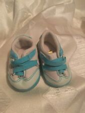 Doll shoes for 18 Inch Dolls American Girl Our Generation