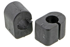 Suspension Stabilizer Bar Bushing Kit Front Mevotech GK5227