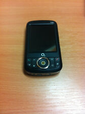 O2 Xda Comet - Schwarz - Silber (Ohne Simlock) Smartphone