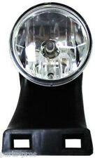 New Replacement Fog Light Driving Lamp LH / FOR 1999-01 DODGE RAM TRUCK