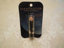Max Factor Erace Secret Cover-up Dissimulateur - Fair 201
