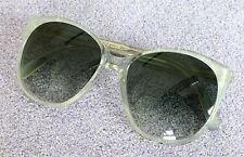 **NEU!** Damen Vintage Sonnenbrille, ORIGINAL 70er Kirchhofer MOD.254 sunglasses