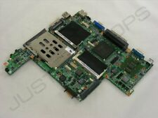 Dell Latitude C400 Laptop Faulty Dead Motherboard Mainboard 02P611 2P611