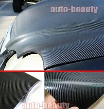 Optional - CBW Car 2D 3D 4D 5D Carbon Fiber Sheet Wrap Vinyl Sticker Film Decal
