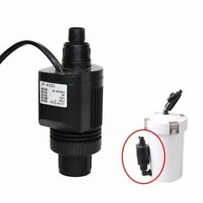 Sunsun JP-450g Water Pump New Version For HW602B 603B External Filter Aquarium