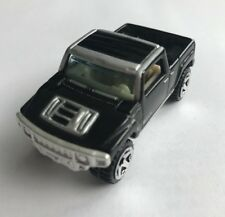 Hot Wheels HUMMER H3 T - Modellauto Modell - Top!