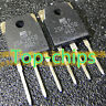10Pcs 2SK2850 K2850 Power Transistor Mosfet N Channel Ic New fw