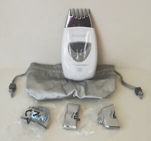 Nu Skin ageLOC Galvanic Spa with additional attachments Facial Machines