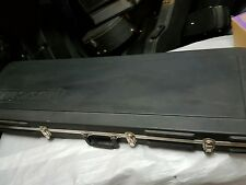 90's MUSIC MAN / ERNIE BALL STERLING BASS CASE - made in USA