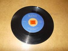 EARL BOSTIC - HARLEM NOCTURNE - SEPTEMBER SONG  / LISTEN -  R&B JAZZ POPCORN