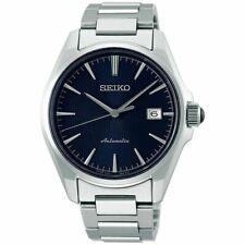 Seiko SARX045 Wristwatch for Men