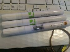 Q-connect Paint Marker 2-3mm Tip Oil Based *Cheapest on Ebay* FREE UK POST