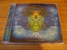 CD Album: Tangerine Dream : Finnegans Wake  James Joyce Sonic Poem Series Sealed