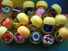 15  TOYS-EGGS  MAGIC KINDER  SURPRISE   EUROPE @@ GIRLS @@