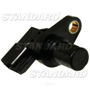 Auto Trans Output Shaft Speed Sensor-Vehicle Speed Sensor Standard SC225