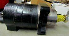 NEW GENUINE PARKER Wheel Motor For Great Dane And John Deere D28098 / 19311-1442