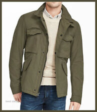 Banana Republic Military Coats & Jackets for Men | eBay