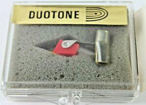NOS Duotone 968D Diamond Needle Stylus Pickering DAT3 V-15 AT3