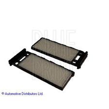 Filtro aire habitáculo - Blue Print adn12510